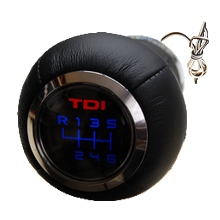 illuminated_leather_shift_knob_led_vr6_rs_audi.jpg
